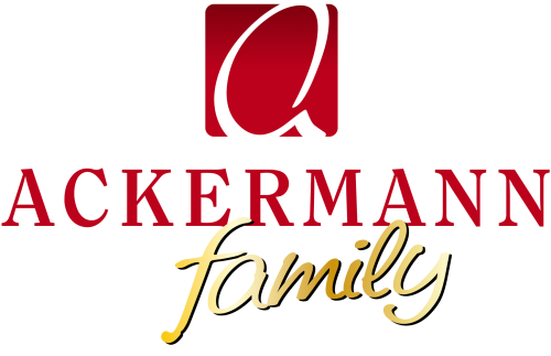 Ackermann_Family_Logo_Unico