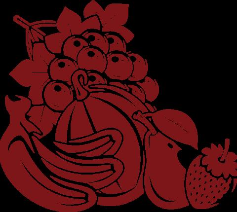 Früchte-links